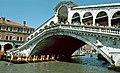 Ponte di Rialto - panoramio (2).jpg