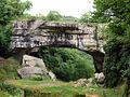 Ponte di Veia.jpg