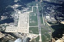 Pope Air Force Base Overhead.jpg