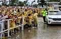 Pope Francis Tacloban 13.jpg