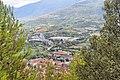 Popoli -City- 2014-by-RaBoe 043.jpg