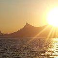 Por do Sol com a vista do Cristo Redentor.jpg