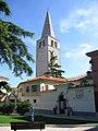 Porec istria basilica - panoramio.jpg