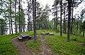 Porjus Sweden - panoramio (3).jpg