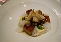 Pork Belly at Quay.jpg
