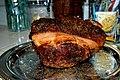 Pork Shoulder picnic roast.jpg
