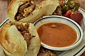 Pork stuffed hard rolls (9734187772).jpg
