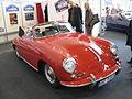 Porsche 356 Cabriolet (6807978422).jpg