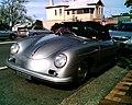 Porsche 356 Speedster AU VIC PARRIS.jpg
