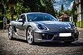 Porsche 911 (168805389).jpeg
