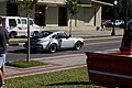 Porsche 911 1994 Turbo goes by 02 Lake Mirror Cassic 16Oct2010 (14876827702).jpg