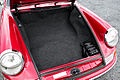 Porsche 911 2.0 003.JPG