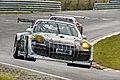 Porsche 911 VLN Serie.jpg