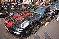 Porsche 997 Turbo 2007 Gumball 3000 (5).jpg