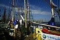 Port, Gdynia, Poland - panoramio.jpg
