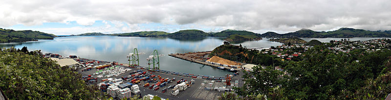 Port Chalmers Lookout.jpg