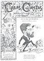 Portada Caras y Caretas n13. 12-10-1890.jpg
