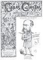 Portada Caras y Caretas n22. 14-12-1890.jpg