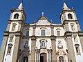 Portalegre (465015986).jpg
