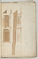 Portfolio with drawings and prints of tombs and epitaphs MET DP842045.jpg
