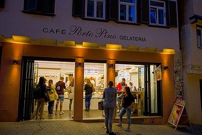 Porto-pino-hdr.jpg