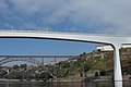 Porto.Ponte . João01.jpg