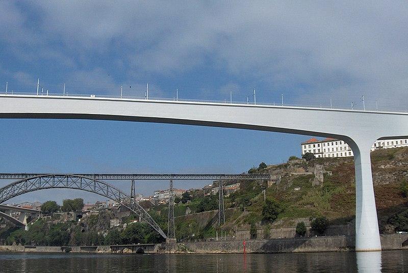 Image:Porto.Ponte . João01.jpg