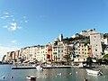 Porto Venere-panorama2.jpg