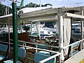 Portofino - panoramio - kajikawa (2).jpg