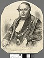 Portrait of Alderman Dakin, Lord Mayor elect of London (4672467).jpg