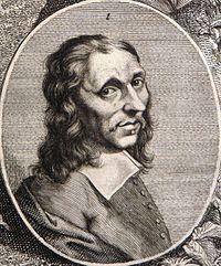 Portrait of Allaert van Everdingen.jpg