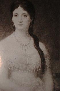 Portrait of Antonia Domínguez y Borrell (1831-1917).jpg