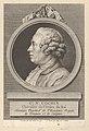 Portrait of Charles-Nicolas Cochin II MET DP834261.jpg