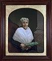Portrait of Elizabeth Barada Ortes.jpg