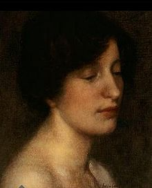 Portrait of Emma Lampert Cooper by Colin Campbell Cooper.jpg