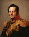 Portrait of Luigi Visconti di Modron.png