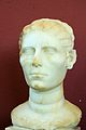 Portrait of a woman, marble, 1st c BC, Delos, A4196, 143446.jpg