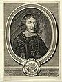 Portret van Christoph Bernard von Galen, bisschop van Munster, RP-P-1918-1217.jpg