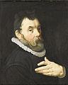 Portret van een man Rijksmuseum SK-A-1244.jpeg
