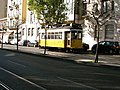 Portugal - Trams, Trains and Funiculars (6687530063).jpg