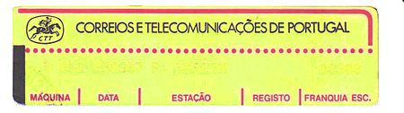 Portugal stamp type PO-B label H.jpg