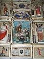 Portugalete - Basilica Sta Maria 13.JPG