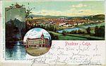 Postcard of Celje 1909 (6).jpg