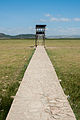 Poste d'observation Parc National d'Ichkeul.jpg