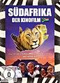 Poster Suedafrika Der Kinofilm.jpg