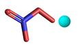Potassium peroxynitrate3D.png