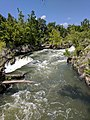 Potomac River - Great Falls 10.jpg