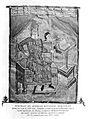 Potrait du medicin Byzantin Apokavkos Wellcome M0004992.jpg