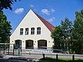 Potsdam - Comenius-Schule - geo.hlipp.de - 37823.jpg