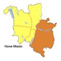 Poznań dzielnica-Nowe Miasto.png